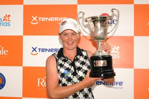 The Winner g