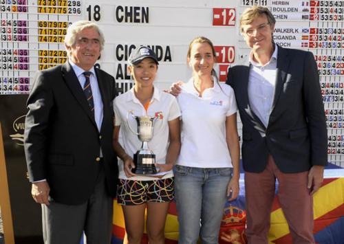 01-Winner-05-Felipe-Perez-g