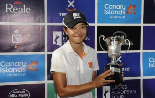 01-Winner-08-Felipe-Perez-g